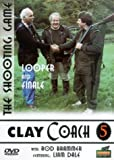 Clay Coach 5 - Looper And Finale [DVD]