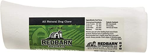 Redbarn Pet Products Treat