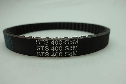 D/&D PowerDrive 300-S8M-1784 Timing Belt