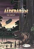 Aldebaran: Group v. 2: 0