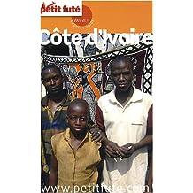 CÔTE D'IVOIRE 2009-2010