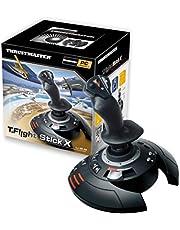 T.Flight Stick X - Joystick Thrustmaster pour Ps3/Pc