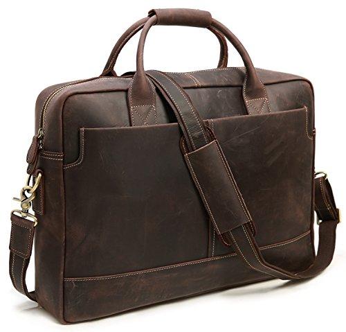 Us Bag - 8