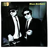 Briefcase Full of Blues (Vinyl)