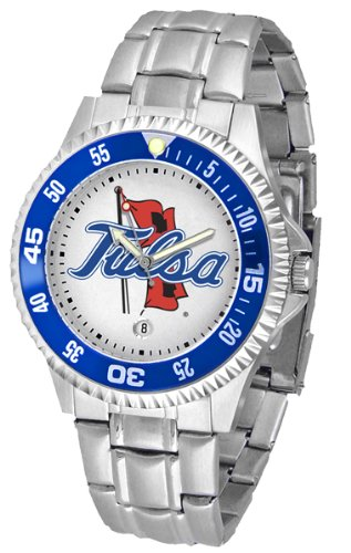 Hurricanes Competitor Watch - 1