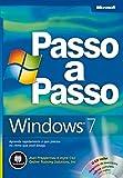 Guia rápido e fácil, este livro apresenta todos os recursos do novo sistema operacional da Microsoft. O leitor vai aprender a gerenciar conexões de rede, configurar impressoras, trabalhar com programas, explorar a Web e muito mais.
