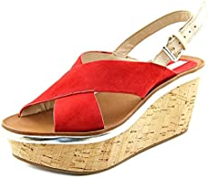 Diane Von Furstenberg Size Chart - Shoe Size Conversion Charts by ...
