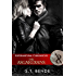 Supernatural Chronicles: The Asgardians (Dynamis in New Orleans Book 9)