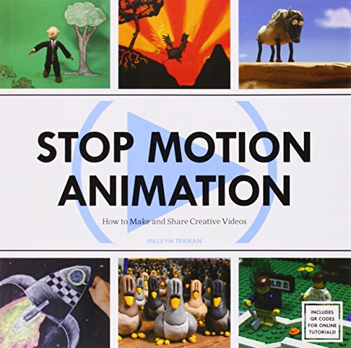 stop-motion-animation-how-to-make-share-creative-videos-2
