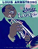 Louis Armstrong, Terry Collins, 1429693363