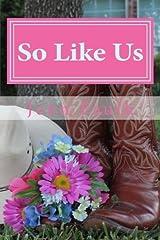 So Like Us Paperback