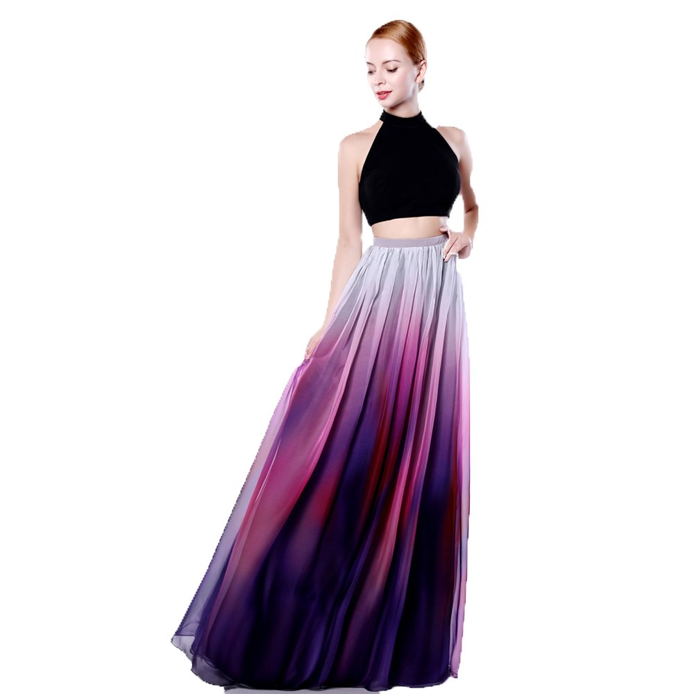 2b89d5a258 Good Colors For Prom Dresses - Data Dynamic AG