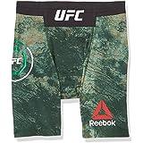 Reebok UFC
