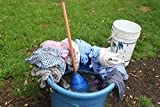Breathing Mobile Washer Classic - Portable