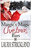 img - for Margie's Magic Cookie Bars: Sweet Christmas Romance book / textbook / text book