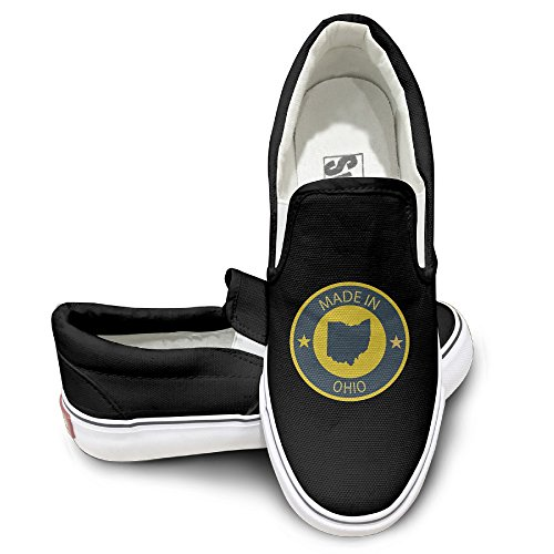 made-in-ohio-fashion-slip-on-canvas-sneakers-35-black