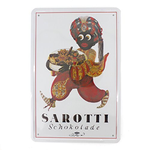 12x8-inches-pubbarhome-wall-decor-souvenir-hanging-metal-tin-sign-plate-plaque-sarotti