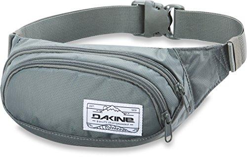 Dakine Hip Pack étui de ceinture Taille unique SLATE