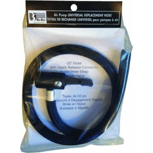 Airpower America 5100 Replacement Hose