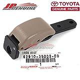 Genuine Toyota 62910-35032-E0 Quarter Window Lock Assembly