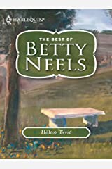Hilltop Tryst (The Best of Betty Neels)