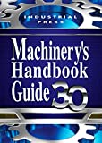 img - for Machinery's Handbook Guide book / textbook / text book