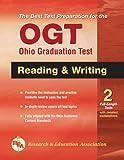 OGT - Ohio Graduation Test, J. Brice, 0738601926