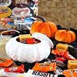 HERSHEY'S Bulk Halloween Chocolate Candy Variety