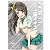 Love Live! Southern Cross cleaner bird (japan import)