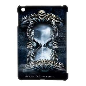 iPad Mini Phone Case Avenged Sevenfold AL390721