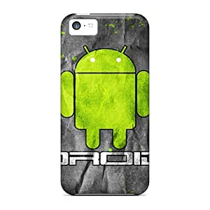 5c Perfect Cases For Iphone - Cases Covers Skin
