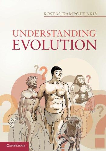 Understanding Evolution Pdf