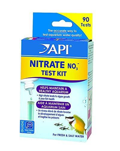 (90 Tests, Nitrate Kit)