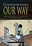 Comprehension Our Way, Iris Charlton Depass, 1469157306