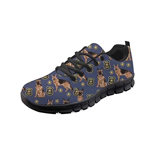 fcc288523c86 MODEGA Get Fit Mens Fitness Sport Walking Running Performance Shoes  Lightweight Trainers  Amazon.co.uk  Shoes   Bags