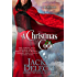 A Christmas Code (The Code Breakers Series Book 2)
