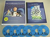 img - for Take a Millionaire to Lunch (Set of 6 Audio Cds Plus: Dr. Cash Flow, Home Remedies for Real Estate Investors, Paperback Book) book / textbook / text book