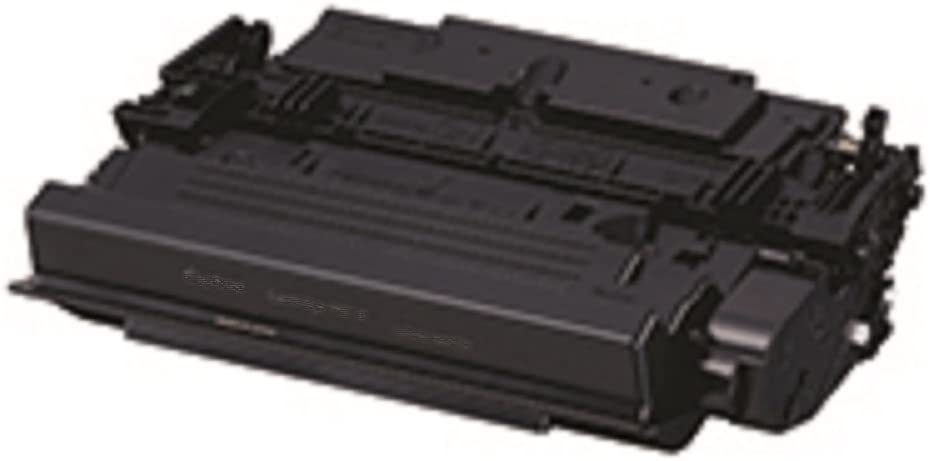 for Use in imageClass LBP24 // LBP215 // MF424 // MF426 // MF429 CRG-052 Black WORLDS OF CARTRIDGES Compatible Toner Cartridge Replacement for Canon 2199C001AA