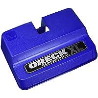 Oreck Housing, Nozzle Blue Xl2100Hh/Rh