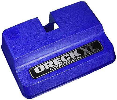 (Oreck 09-75430-05 HOUSING, Nozzle Blue XL2100HH/RH)