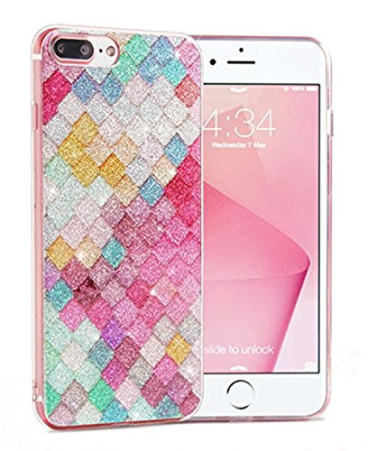 iphone 5 fish case - 2