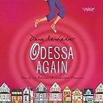 Odessa Again | Dana Reinhardt