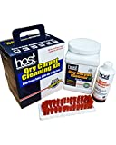 NaturalAreaRugs Host Carpet Cleaning Kit