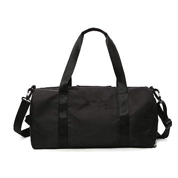 Reise und Freizeit Damen Herren  Sporttasche Tasche für Sport