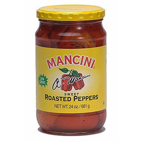 t Peppers, 2 ct./24 oz. ()