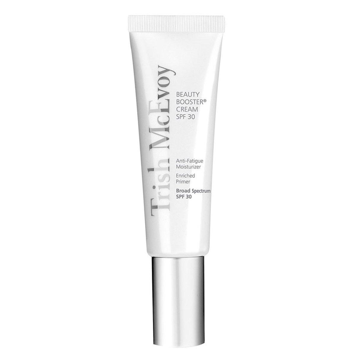 Trish McEvoy Anti-Fatigue Beauty Booster Cream SPF 30 (55ml)