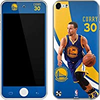 NBA Golden State Warriors iPod Touch (5th Gen&2012) Skin - Warriors Curry #30 Vinyl Decal Skin For Your iPod Touch (5th Gen&2012)