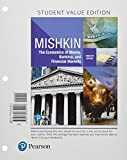 img - for Economics of Money, Banking and Financial Markets, Student Value Edition (12th Edition) (Pearson Series in Economics) book / textbook / text book