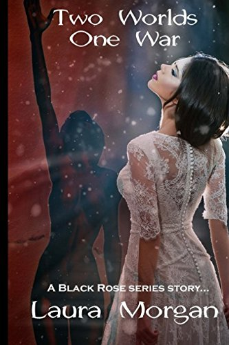 Download love Story - From the Blue ePub fb2 book
