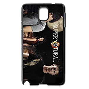 Samsung Galaxy Note 3 Supernatural pattern design Phone Case